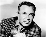 Jim Reeves Photo