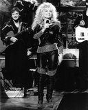 Dolly Parton - Saturday Night Live Photo