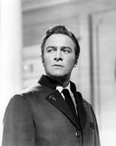 Christopher Plummer - The Sound of Music Photo