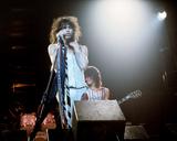Aerosmith Photographie