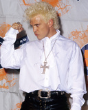 Billy Idol Foto