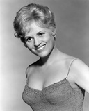 Judy Holliday - Bells Are Ringing Photo