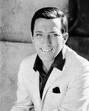 Andy Williams Photo