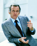 David Janssen - Harry O Photo