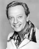 Don Knotts - Three's Company Photo