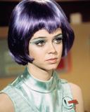 Gabrielle Drake - UFO Photo