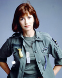 Dana Delany - China Beach Photo