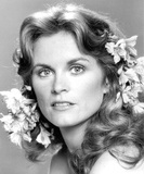 Heather Menzies - Logan's Run Photo