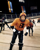 James Caan - Rollerball Photo