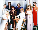 Hollywood Wives Photo