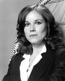 Barbara Hershey - From Here to Eternity Photo