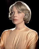 Barbara Bain - Space: 1999 Photo