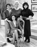 Designing Women Photo