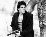 Christian Slater - Heathers Photo