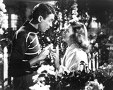 It's a Wonderful Life Photo
