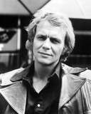 David Soul - Starsky and Hutch Photo