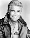 James Brolin - Pensacola: Wings of Gold Photo