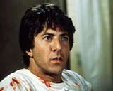 Dustin Hoffman - Marathon Man Photo