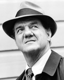 Karl Malden - The Streets of San Francisco Photo
