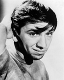 Bob Denver - The Many Loves of Dobie Gillis Photo