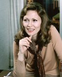 Faye Dunaway - Network Photo
