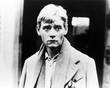 Anthony Andrews - Brideshead Revisited Photo