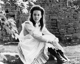 Jenny Agutter, The Railway Children (1970) Photo
