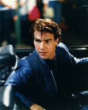 Dennis Quaid - The Big Easy Photo