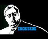 Ironside Photo