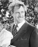 Bruce Dern - Family Plot Photo