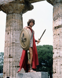 Harry Hamlin - Clash of the Titans Photographie