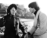 Harold and Maude Photo