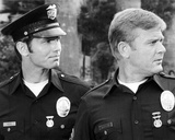 Adam-12 Photographie