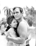 Ben Gazzara - Run for Your Life Photo