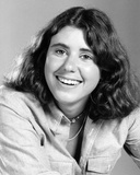 Julie Kavner - Rhoda Photo