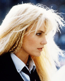 Daryl Hannah - Splash Photo