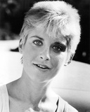 Helen Slater - The Legend of Billie Jean Photo