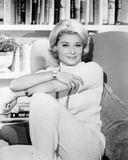 Hope Lange - The New Dick Van Dyke Show Photo