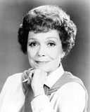 Jane Wyman - Falcon Crest Photo
