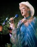 Bette Midler Photo