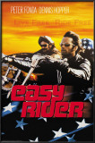 Easy Rider - Live Free Prints