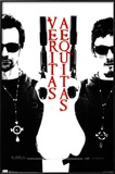 The Boondock Saints Posters