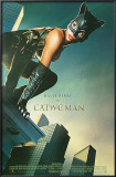 Catwoman Prints