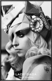 Lady Gaga - Telephone Posters