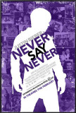 Justin Bieber: Never Say Never Photo