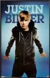 Justin Bieber - Fly Posters