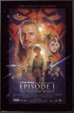 Star Wars - Episode I Prints