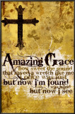 Amazing Grace Photo