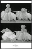 Marilyn Monroe - Ballerina Sequence Posters