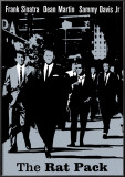 The Rat Pack Photo
